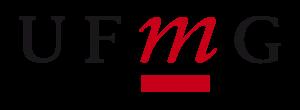 UFMG-logo-8