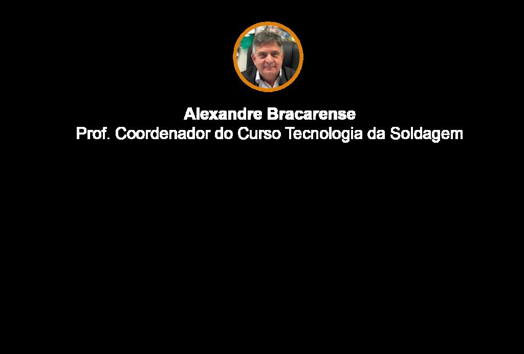 Depoimento-Bracarense-1
