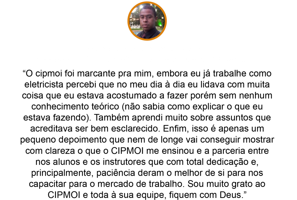 Depoimento-Ricardo-(aluno)-4